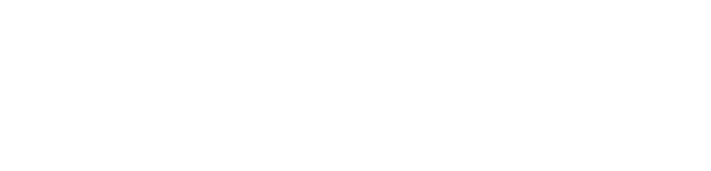 Digital Design Award 2016